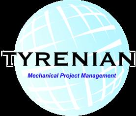 Tyrenian Group